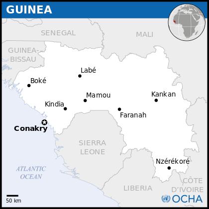 Guinea_-_Location_Map_(2013)_-_GIN_-_UNOCHA.svg