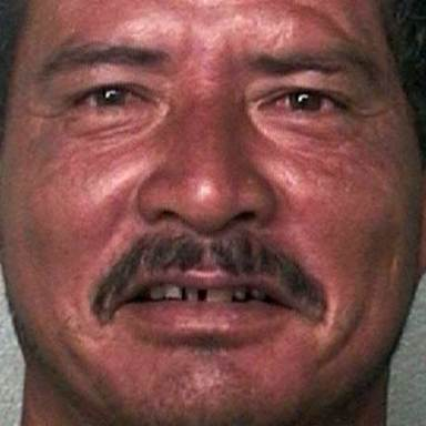 A Latin Holocaust? 13 Hispanic Workers Who Were Killed By Wood Chippers