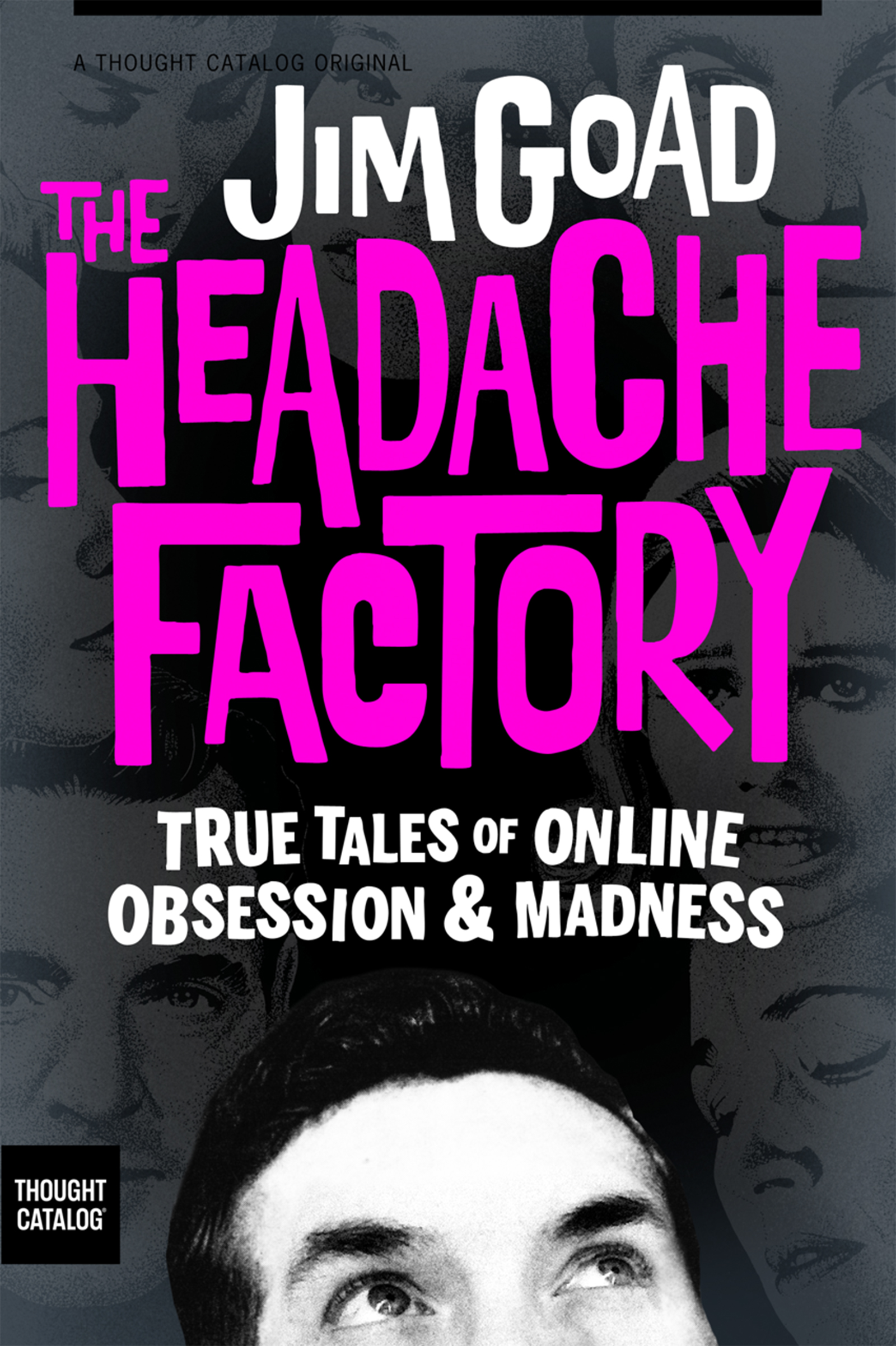 Headache-Factory-Final