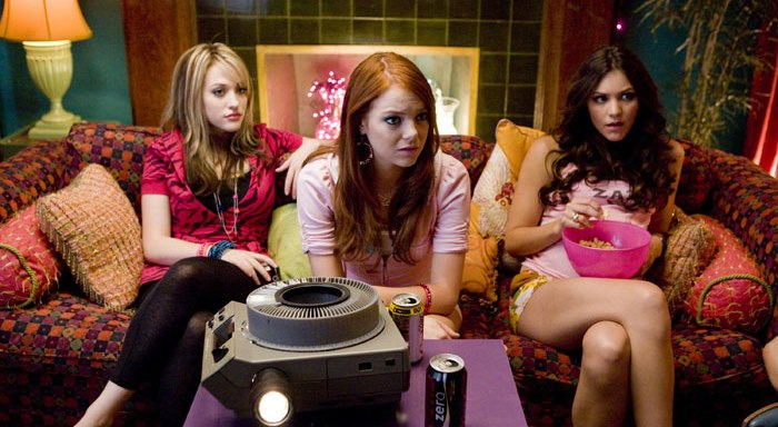 5 Things Your College Friends TeachYou
