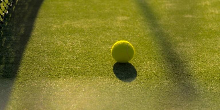 10 Reasons We Love The Tennis Channel's MaryCarillo