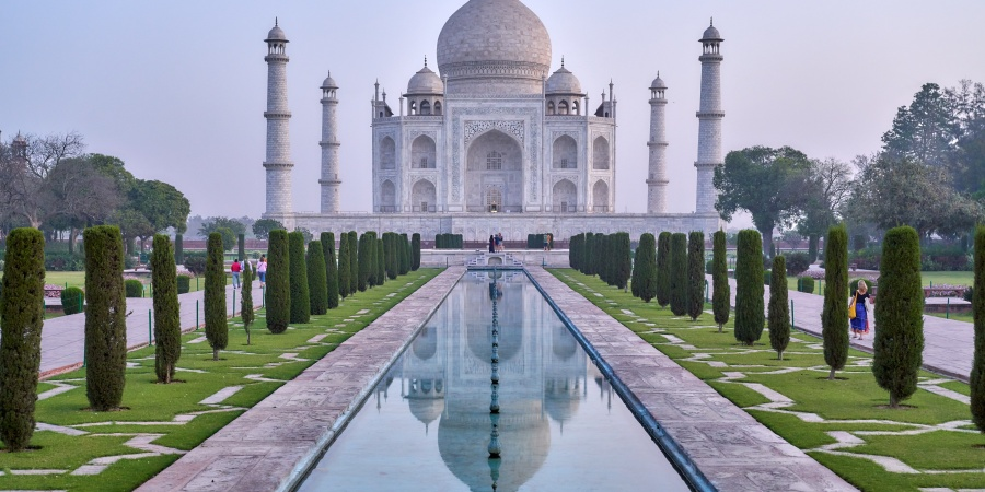 13 Things You Should Know Before Traveling To India