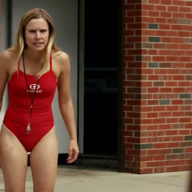 35 Things You Learn From Being A Lifeguard