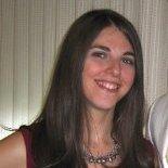 Lindsay Zdep