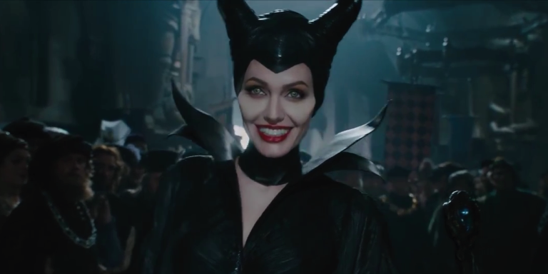 10 Things I Learned From Disney's Maleficent