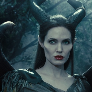 5 Things Maleficent Got Right (That Every Other Fairy Tale Gets Wrong)