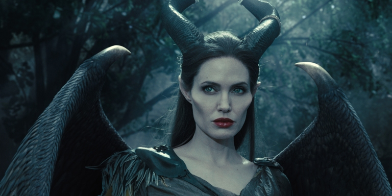 5 Things Maleficent Got Right (That Every Other Fairy Tale GetsWrong)