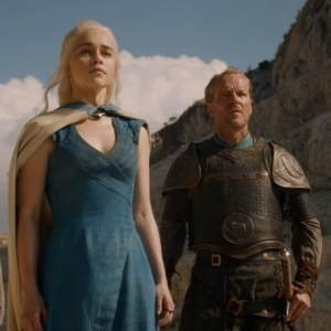 20 Game Of Thrones Characters And The One Thing I Want To Ask Them