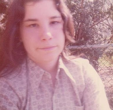 A 21-Year-Old's Diary Entries From Mid-May, 1973