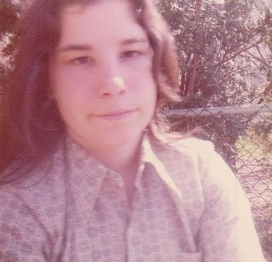 A 21-Year-Old's Diary Entries From Mid-May,1973