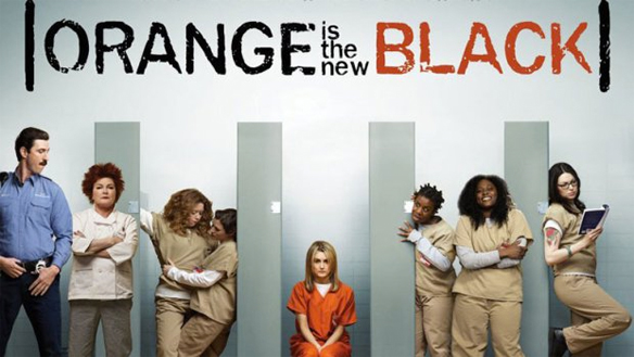 This Is The Sad Truth About 'Orange Is The NewBlack'