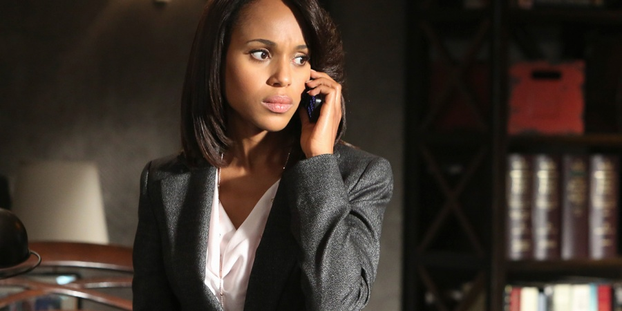 15 Ways You Know You're Dealing With A Grown Woman