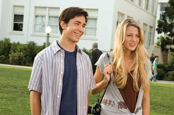 5 Things You'll ACTUALLY Learn Your Freshman Year OfCollege