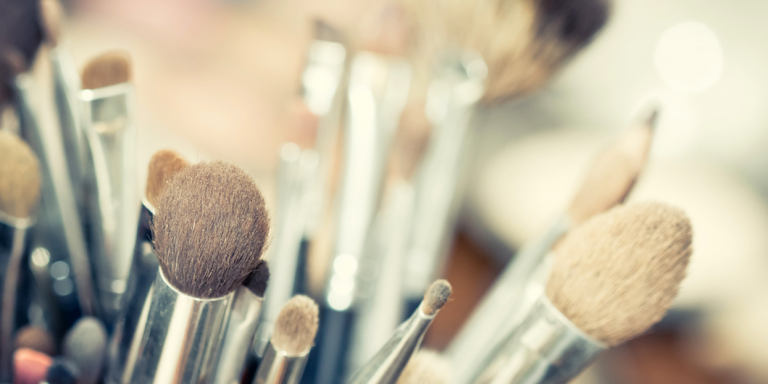 17 Struggles Of Being A Beauty ProductJunkie