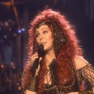 Cher's Twitter Is The Darkest Of Fever Dreams