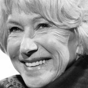Helen Mirren's Response When Asked Why She Never Had Children Is Completely Flawless