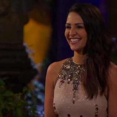 What The Bachelor And The Bachelorette Taught Us Over The Course Of A Combined 28 Seasons