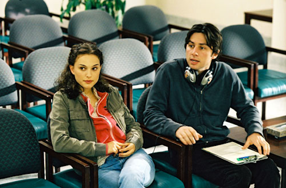 The 10 Types Of Breakups Everyone Goes Through In Their20s