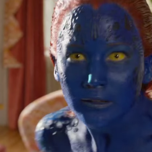 This Is The Most Important Question You'll Have After You Watch X-Men: Days Of Future Past
