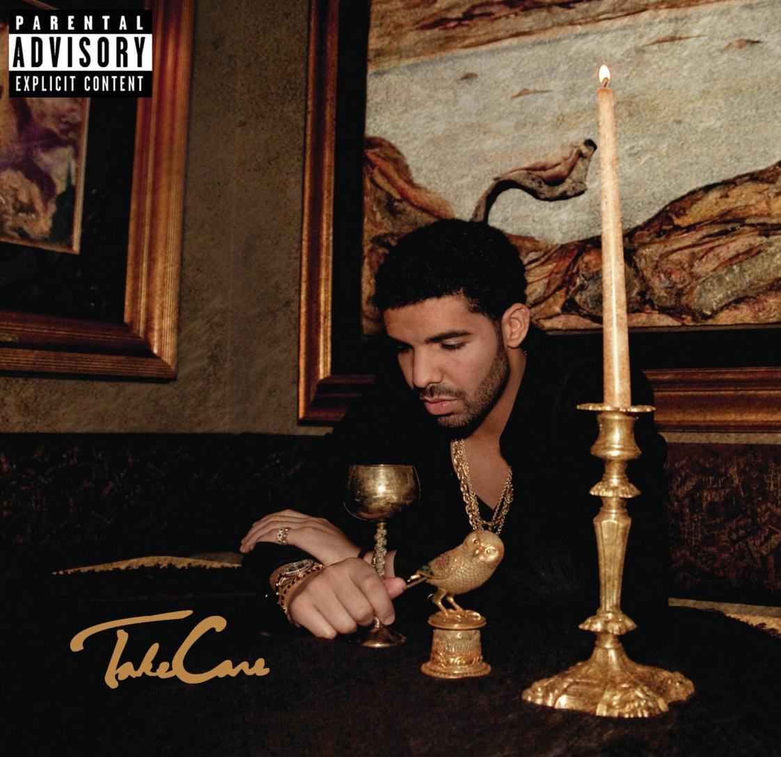 Amazon / Drake, Take Care