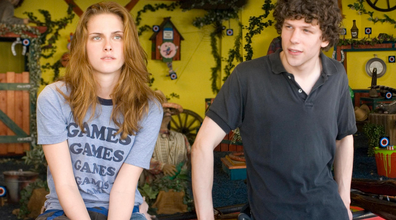 7 Struggles Every College Student Home For The SummerFaces