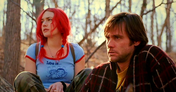 30 Cult Films, And What They Should Actually BeCalled