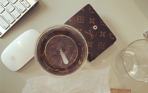 21 Things You Live For When You Have A 9-5Job