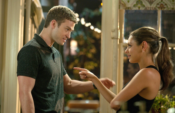 8 Types Of Guys You'll (Almost) Date In Your20s
