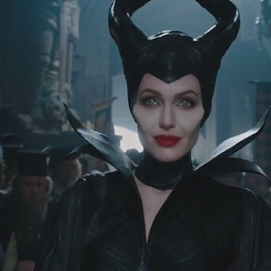 5 Reasons 20-Somethings Should See Maleficent