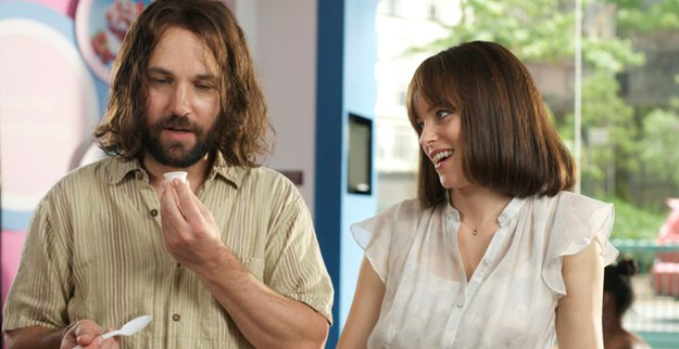 13 Ways You Know You're Dating A YoungestChild