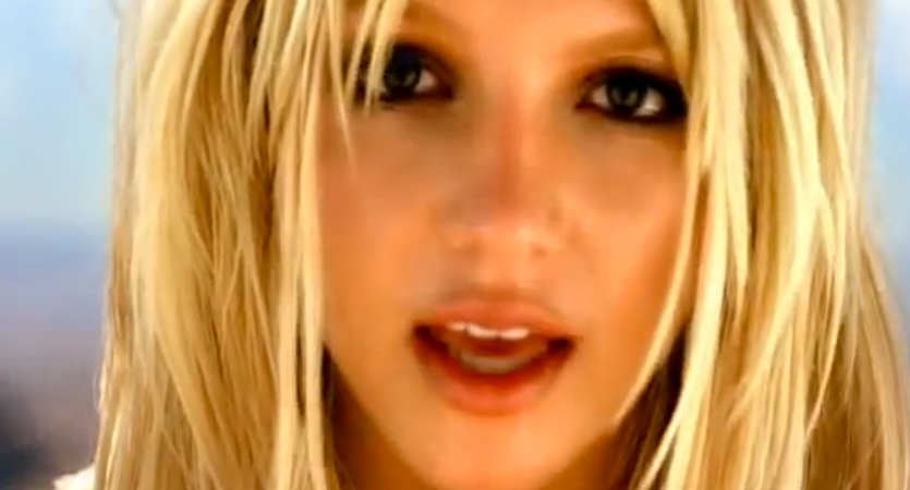 The 10 Best, Most Influential Britney Spears Songs Of All-Time