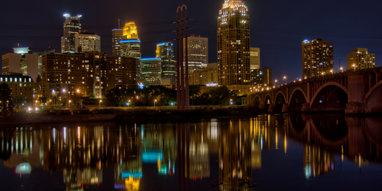 20 Secrets Minnesotans Won't Tell You (Except Just ThisOnce)