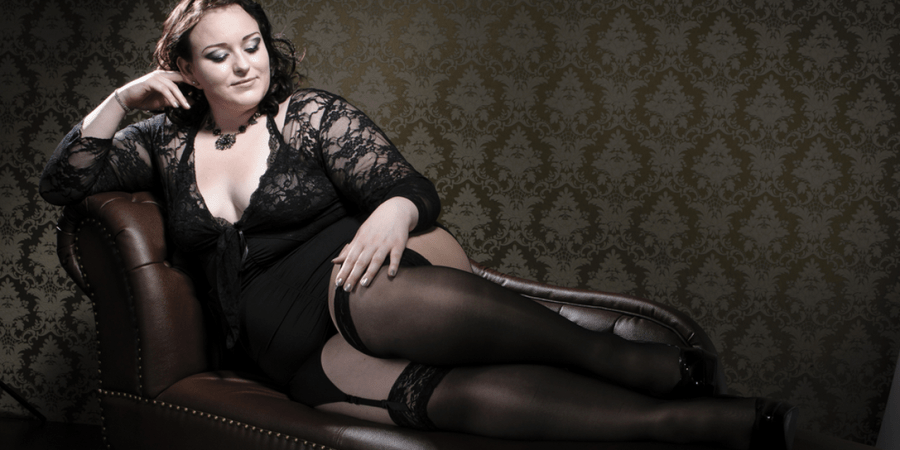 5 Things You Shouldn't Say To A FatChick