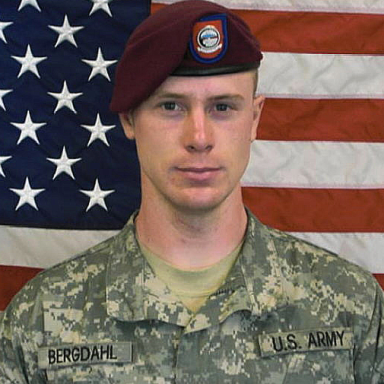The Racist Element Of The Bergdahl Trade That White Liberals Refuse To Acknowledge