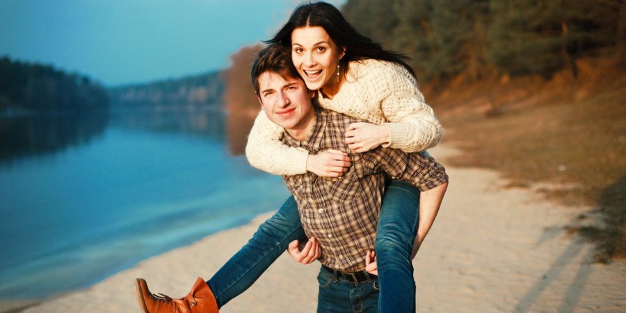 9 Things Good Men Look For In AWoman