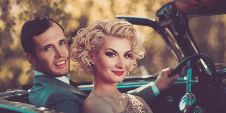 33 Things Ladies Would Like Men To Stop DoingImmediately
