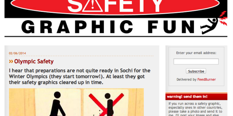40 Awesome Websites That Will Totally Ruin YourProductivity