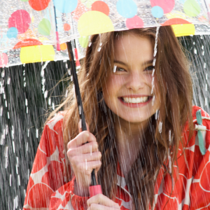 10 Things You Need To Stop Doing If You Want To Be Happy
