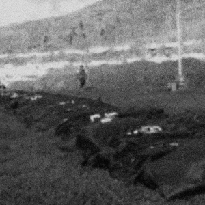 24 Men Were Abducted And Found Murdered In Rural Argentina In 1984