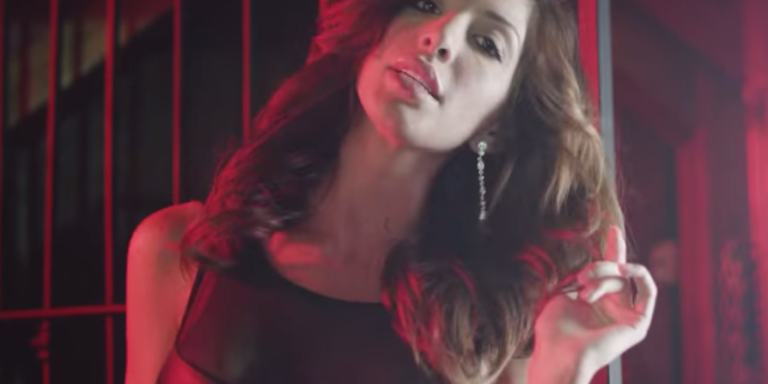 Farrah Abraham Wrote Erotica And I Interviewed Her About It
