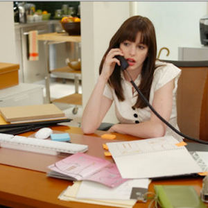 23 Things I Learned From Being An Intern
