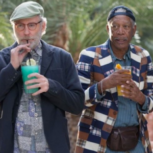 14 Bachelor Party Games For Engaged Octogenarians