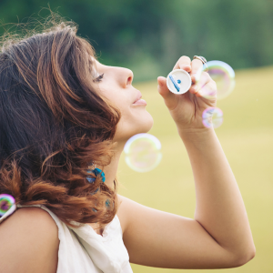 10 Things You Can Do Instead Of Complaining, Obsessing, Or Feeling Sorry For Yourself