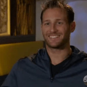 What If Fantasy Basketball And The Bachelor Were the Same?