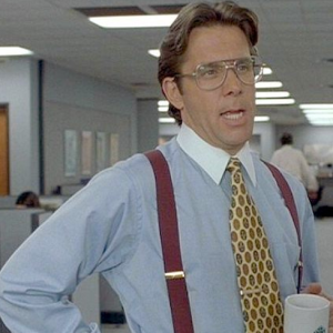 Welcome To The Grind: 12 Things That Happen When You Start Working Full-Time