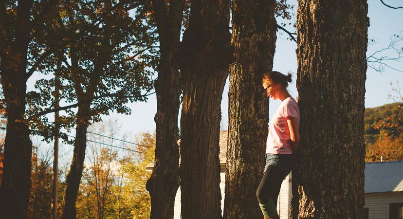 Newly Single, Newly Diagnosed: A Real Teenage CancerStory