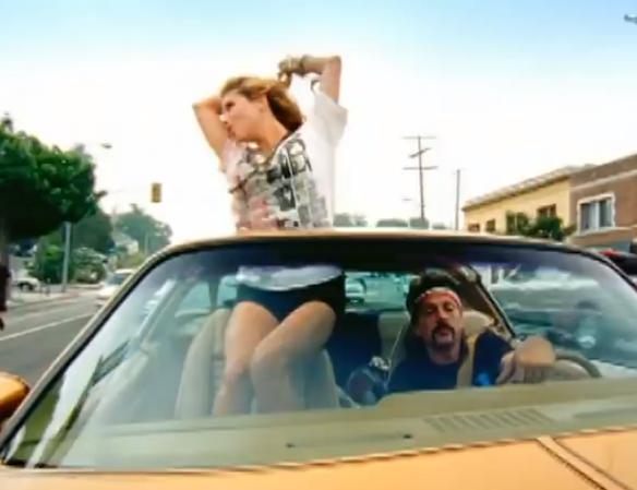 Ke$ha: Tik Tok