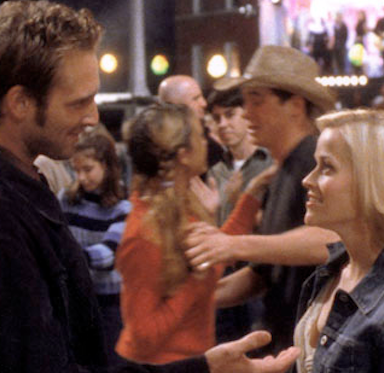 13 Things A Southern Girl Can Appreciate About 'The Big City'