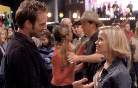 13 Things A Southern Girl Can Appreciate About 'The BigCity'