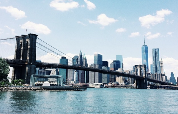 What I Wish Someone Had Told Me Before I Moved To A NewCity